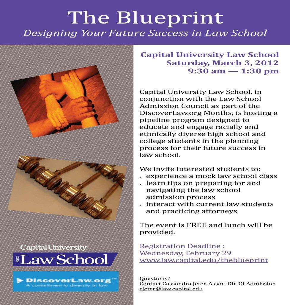 Blueprint at ohio state university blueprint summer programs the blueprint on spotify malvernweather Gallery